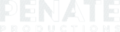 Penate_Productions_Logo_white_new